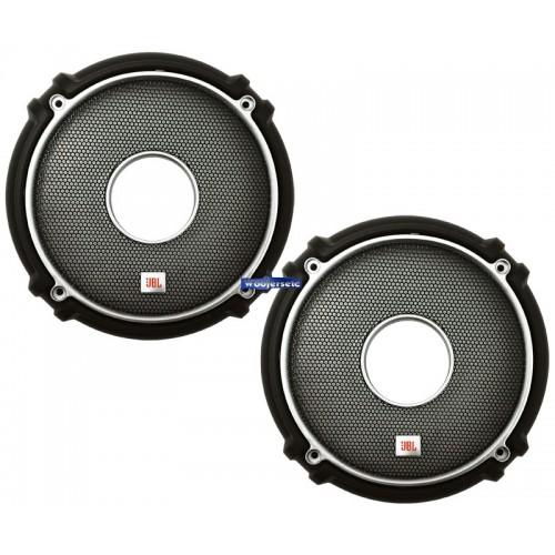 Gto628 Jbl 6 1 2 Or 6 3 4 Grand Touring Series 2 Way Speakers