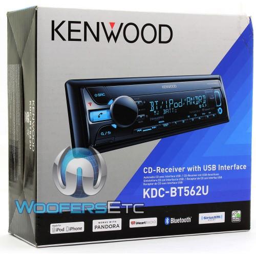 bt562u kenwood kdc wiring diagram wiring diagram library kenwood kdc mp238 wiring diagram #2