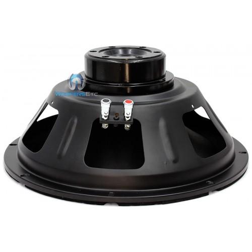 "2 Neo Pro 8 Sundown Audio 8 4 Ohms Car Audio Midbass: Sundown Audio 10"" 8-Ohm Midrange Driver"