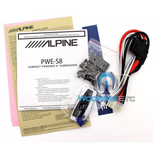 pwe s8_05 pwe s8 alpine 8\