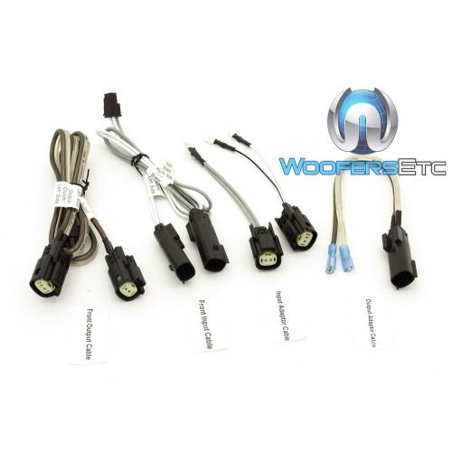 Harley Davidson Rockford Fosgate Wiring Diagrams on lg wiring diagrams, russound wiring diagrams, goodman manufacturing wiring diagrams, mitsubishi wiring diagrams, audiovox wiring diagrams, vizio wiring diagrams, bose wiring diagrams, gravely wiring diagrams, detroit diesel wiring diagrams, panasonic wiring diagrams, sterling lt9500 wiring diagrams, re audio wiring diagrams, apc wiring diagrams, car wiring diagrams, sl3-swm wiring diagrams, db drive wiring diagrams, international wiring diagrams, model train wiring diagrams, power acoustik wiring diagrams, klipsch wiring diagrams,