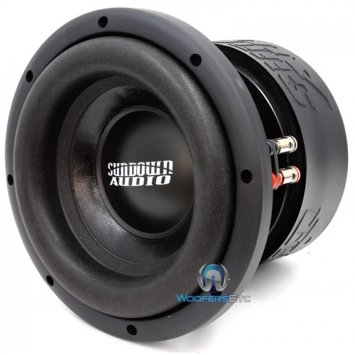 SUBWOOFERS - SUNDOWN AUDIO - Page - down4soundshop